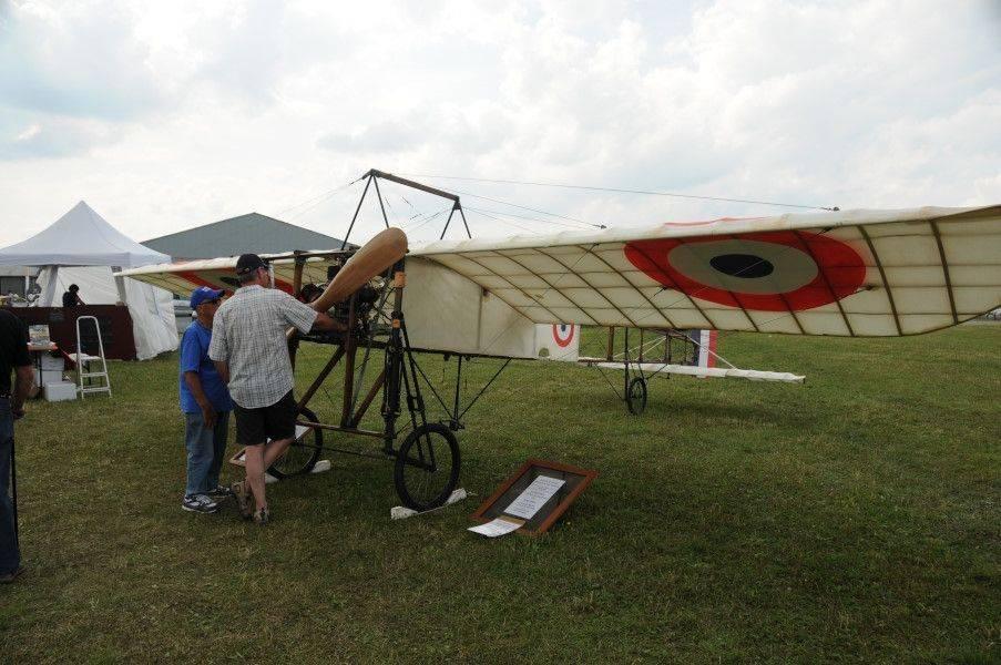 Avion-2014-08-01-7237-.JPG