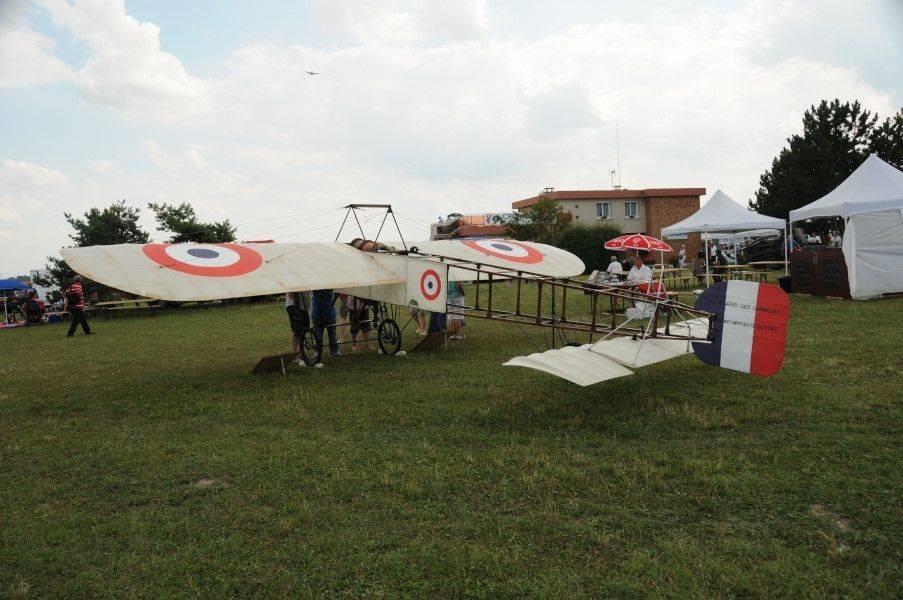 Avion-2014-08-01-7244-.JPG
