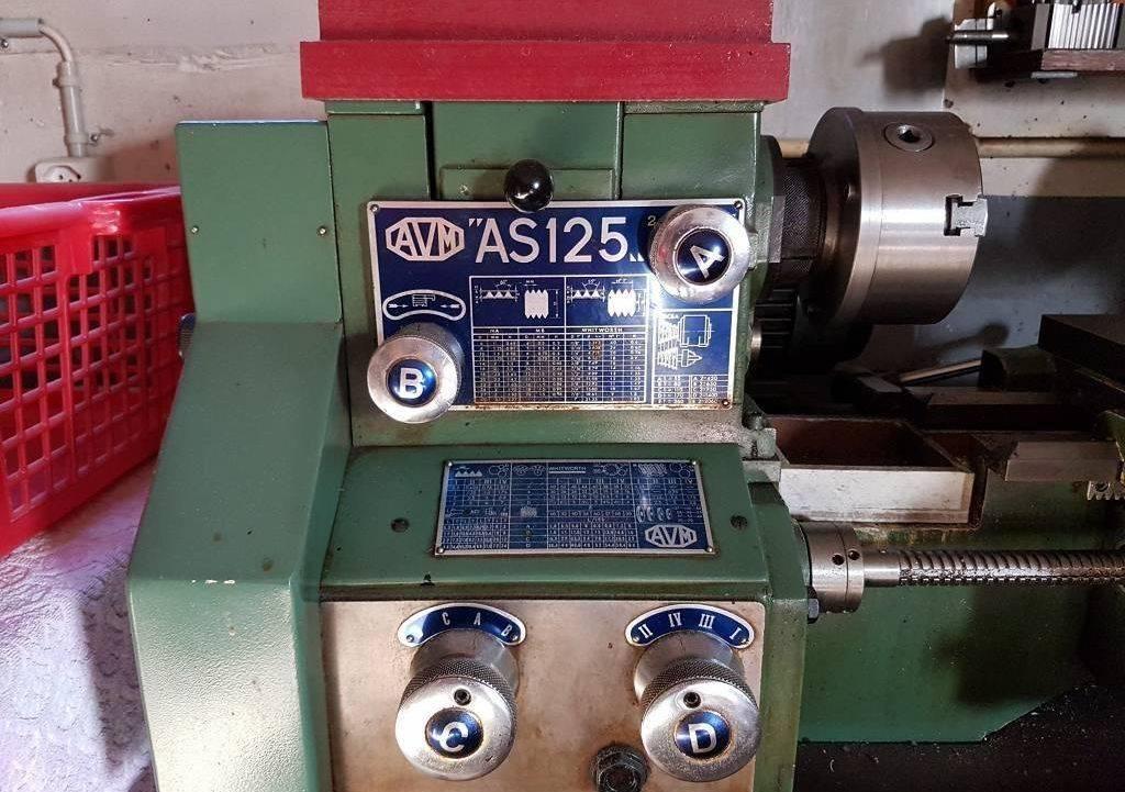 AVM AS-125-2.jpg