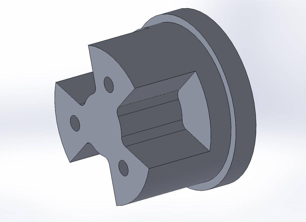 Axe moteur 1.JPG
