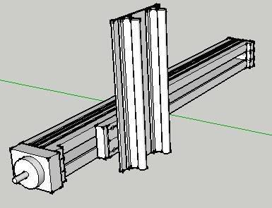 axe-rexroth-3D.jpg