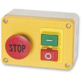 Axminster Emergency Stop NVR Switch-27£2009.jpg