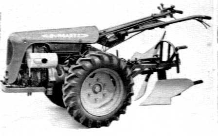 B-L5-F&S12.jpg