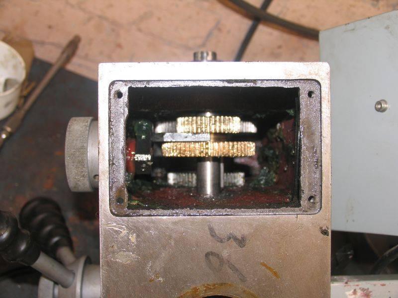 b25f028.jpg