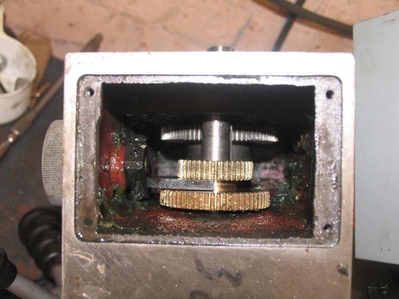 b25f029.jpg