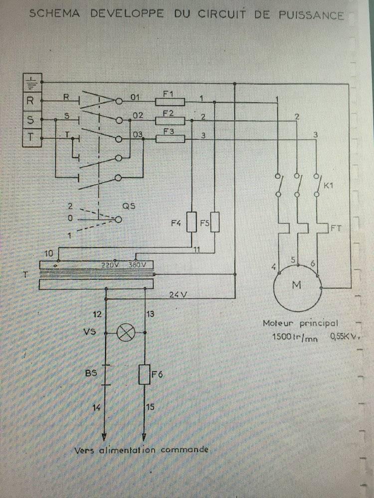 B297415C-B89B-4EFE-8AD5-125A22DEBC3F.jpeg