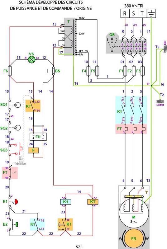 B3E19FDE-53EC-4BC3-9943-928ADA1E770D.png