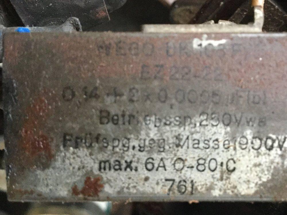 B6131331-1638-45F4-9D9C-632A4C5FDEC6.jpeg