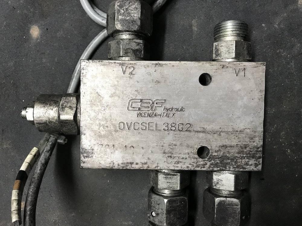 B77FB310-232C-43AD-BA81-3FC48AA0D228.jpeg