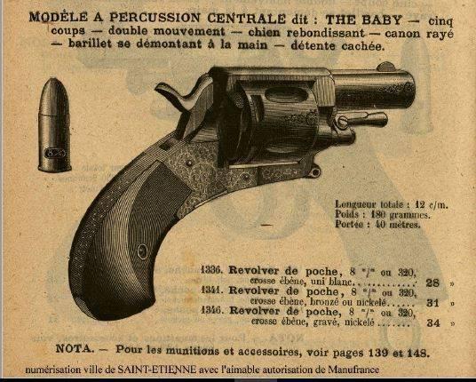 Baby 8 mm.JPG
