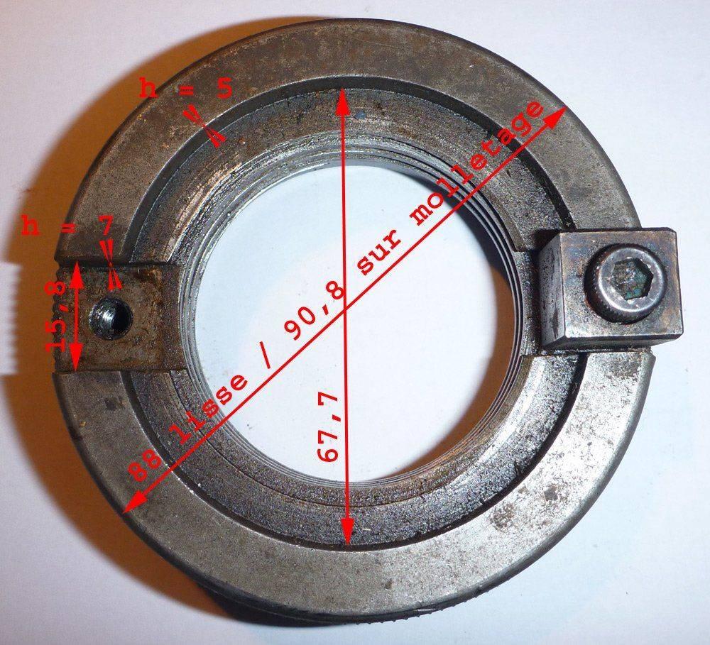 Bague-diviseur-002.jpg