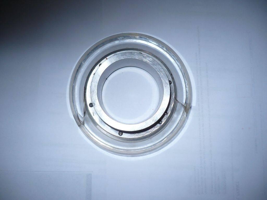 bague verre diviseur opl.JPG