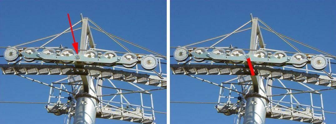 balancier-telesiege.jpg