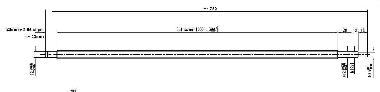 ballscrew modifié pour sx3 le x.jpg