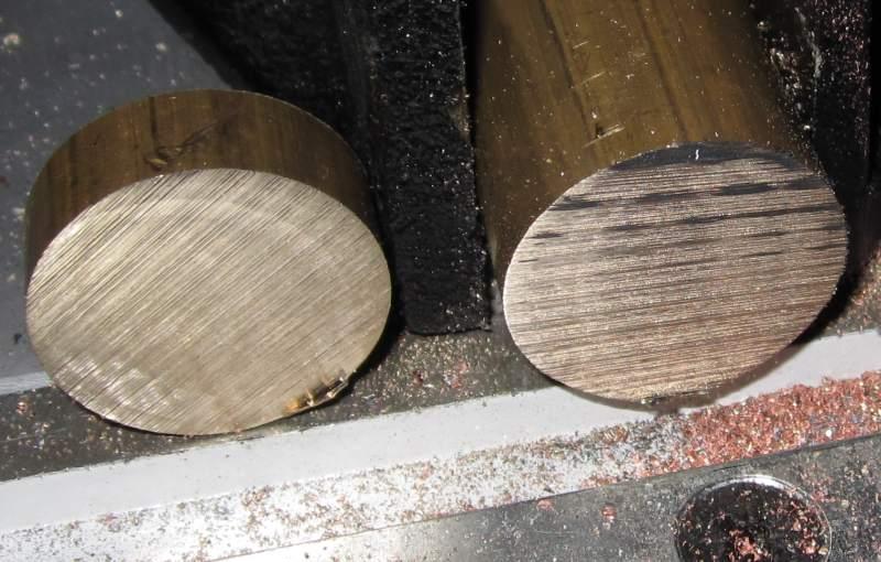 bandsaw4_laiton25_IMG_0688_cut_800.jpg