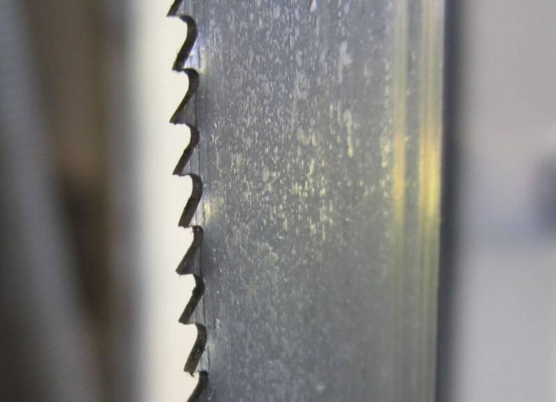 bandsaw4_lame_IMG_0731_cut_800.jpg