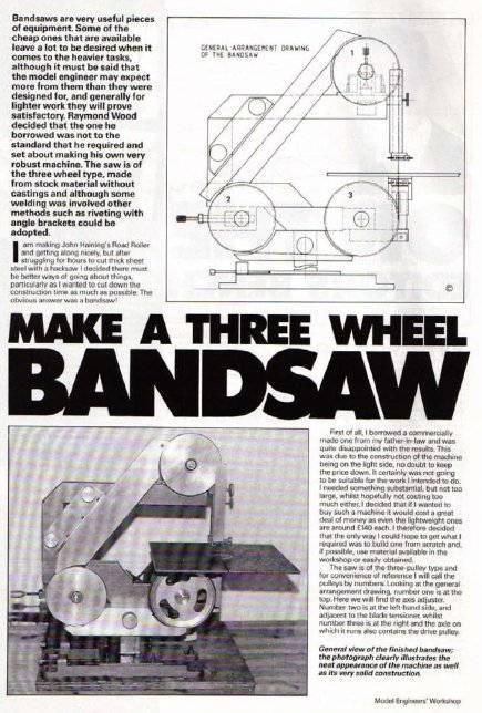 BandSawIdea.jpg