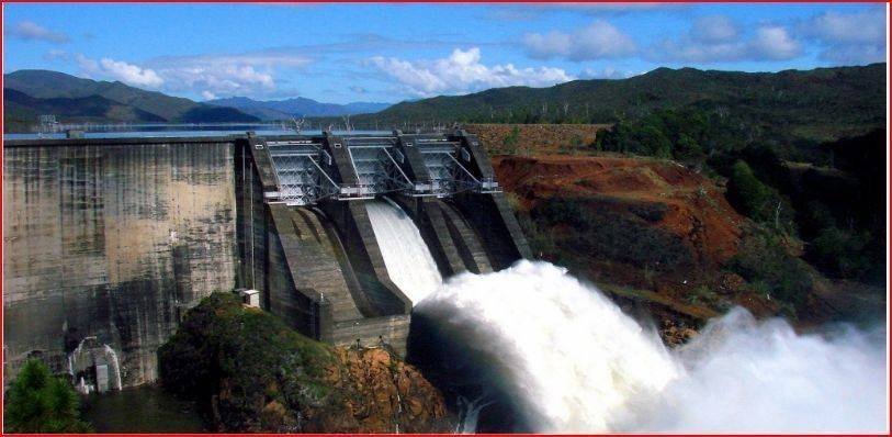 barrage yaté.JPG