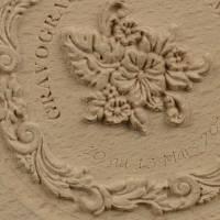 bas-relief-gravure-bois-3d.jpg
