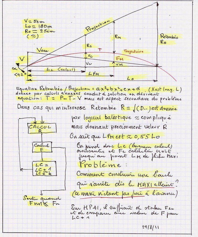 Basic DRO.jpg
