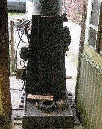 bâti à la porte d'entrée.jpg