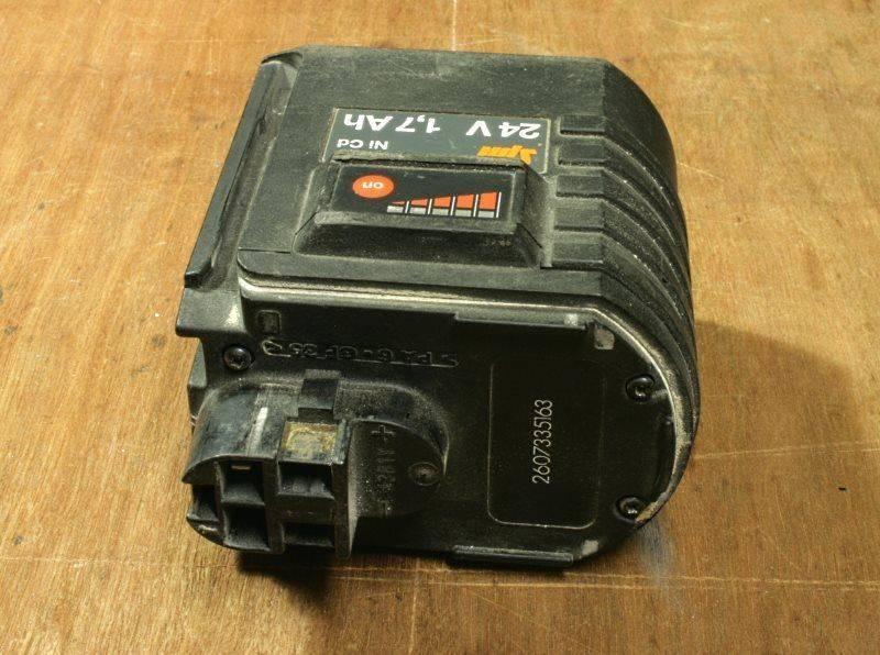 Batterie 00.jpg