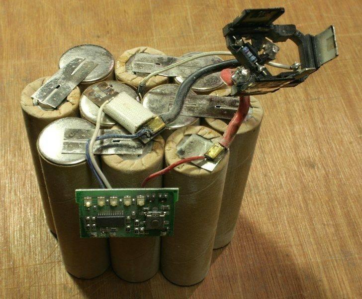 Batterie 01.jpg