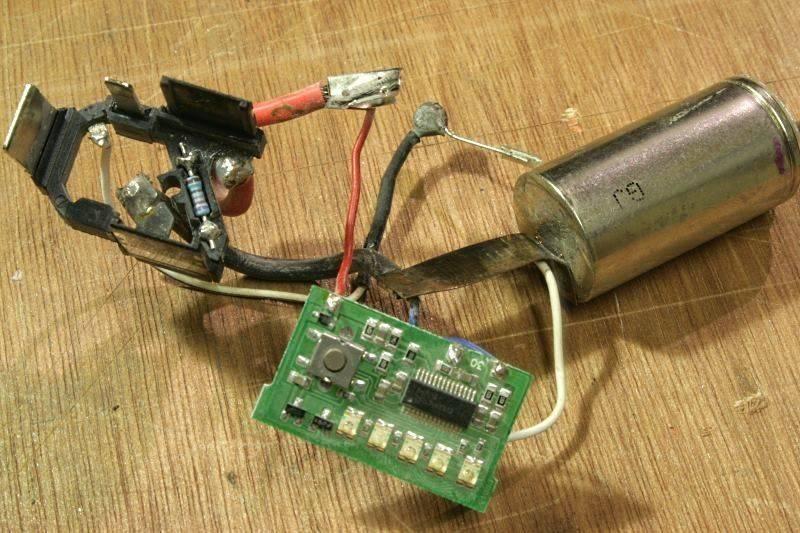 Batterie 02.jpg