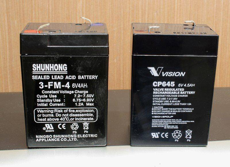 Batterie 6v-4Ah.jpg