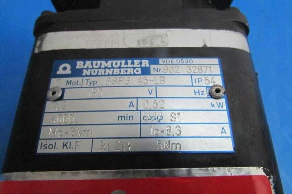 Baumuller-Gsfg-45-Lb-Haidenhain-Rod-420-D1R-_57.jpg