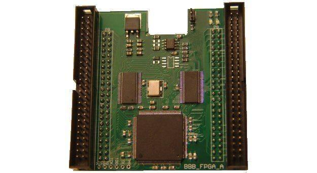BBB_FPGA.jpg