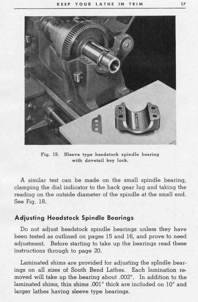 bearing-adjustm-p17.jpg