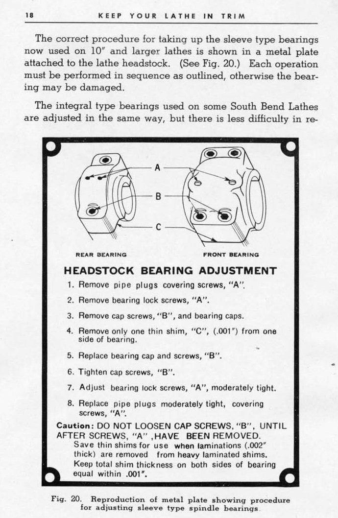 bearing-adjustm-p18.jpg