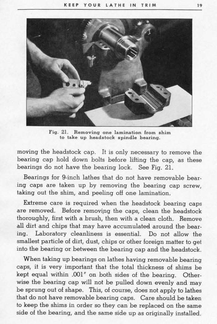 bearing-adjustm-p19.jpg