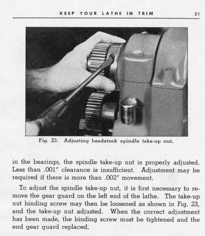 Bearing-adjustm-p21.jpg