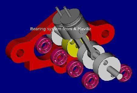 Bearing system from A-Mavilia.jpg