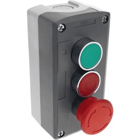 bematik-boitier-de-commande-avec-deux-bouton-poussoir-momentane-22mm-1no-1nc-400v-10a-avec-lar...png