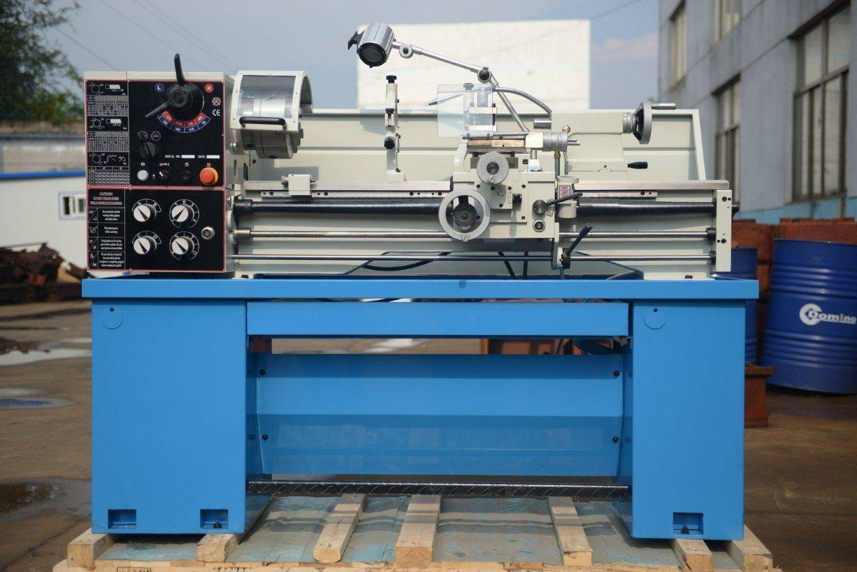 Bench Lathe-TB360A-TOP-1000.JPG