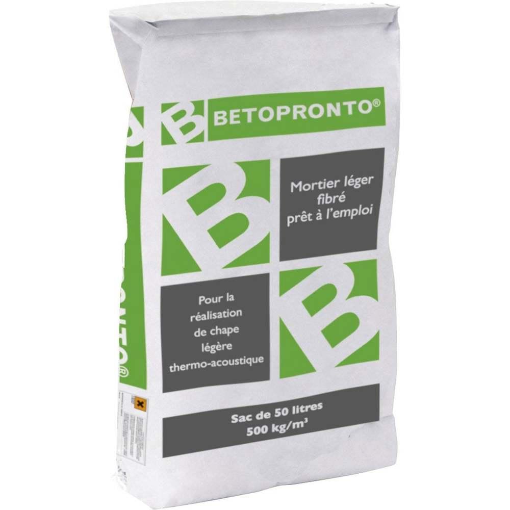 beton-allege-fibre-betonpronto-25kg-50l.jpg