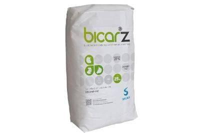bicarz-packaging-177261.jpg