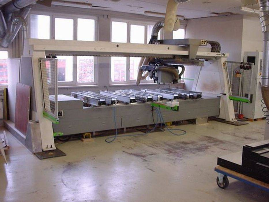 BIESSE_Rover_346_CNC_Working_Center.jpg
