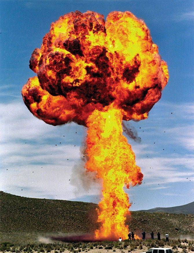 big-explosion.jpg