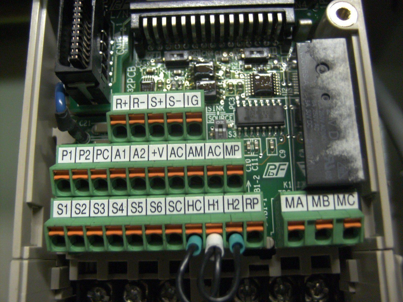 BILD5273.JPG