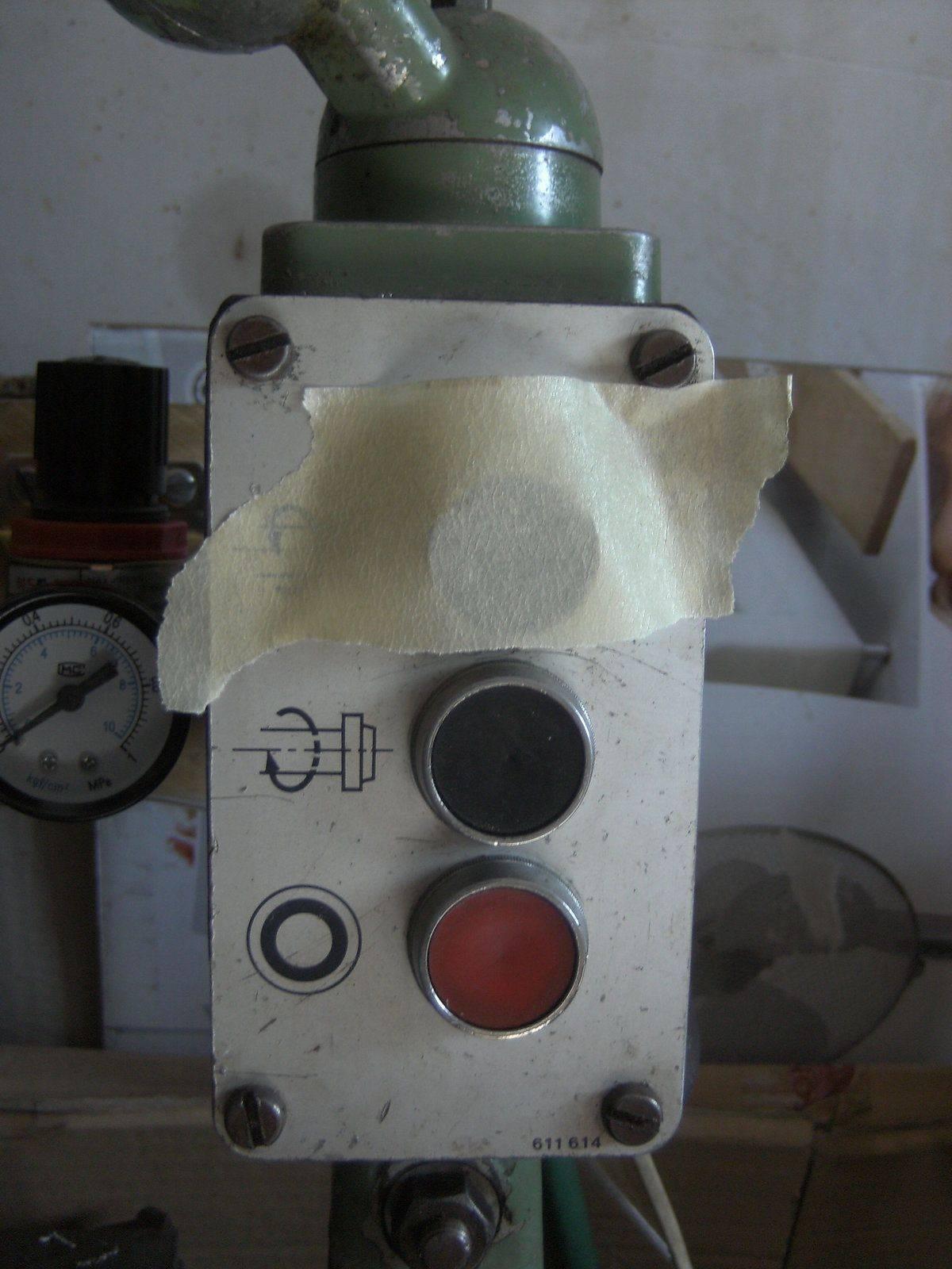 BILD5934.JPG