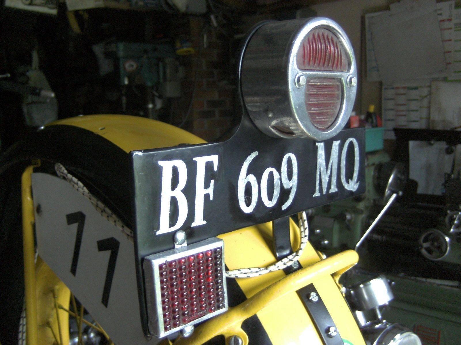BILD6367.JPG