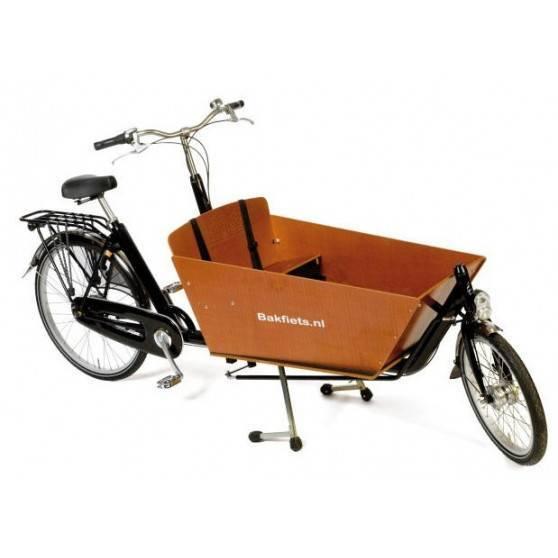 biporteur-bakfiets-cargobike-long.jpg
