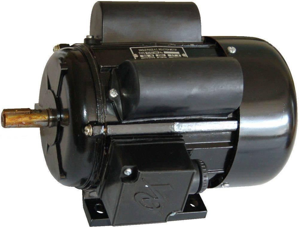 BL200L-1-M.JPG