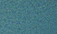bleu+gris.jpg