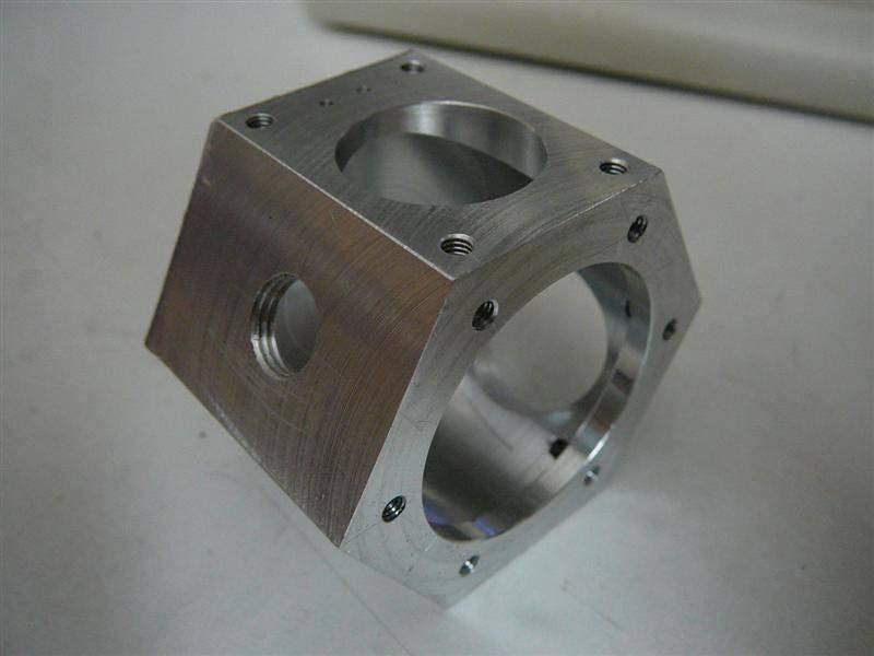 Bloc moteur6.jpg