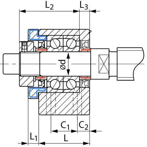 Block-Bearing-Units-BK-drawing1.jpg